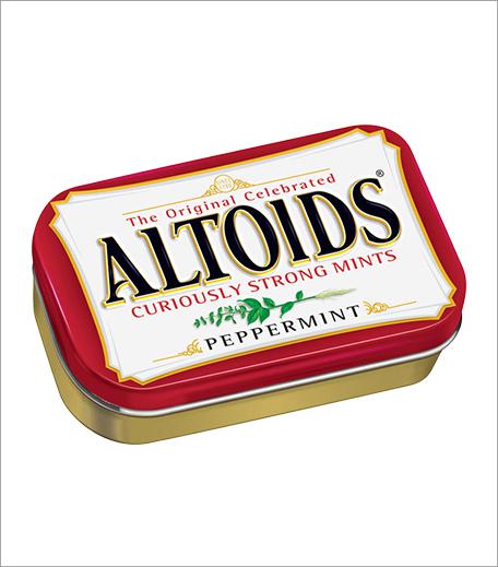 emergency-bridal-kit_altoid-mints_hauterfly
