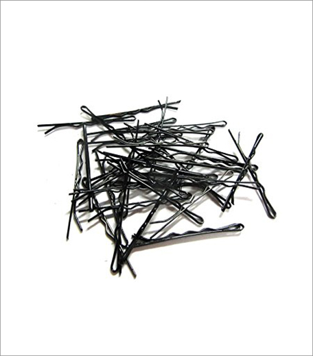 emergency-bridal-kit_bobby-pins_hauterfly