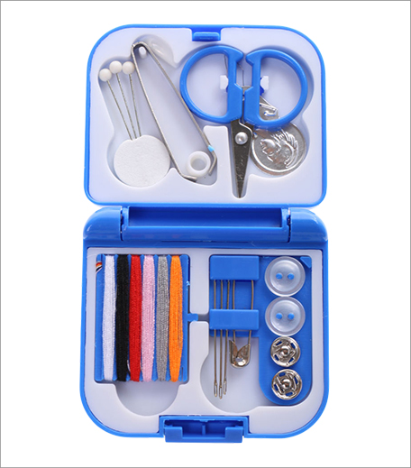 emergency-bridal-kit_sewing-kit_hauterfly