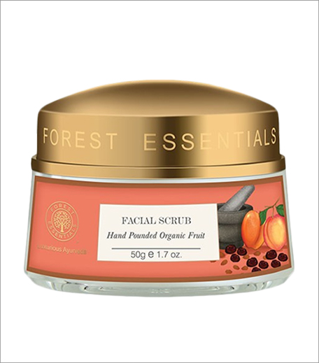 exfoliators_forest-essential-facial-scrub_hauterfly