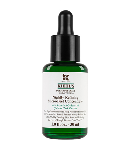 exfoliators_kiehls-nightly-micro-refining-peel_Hauterfly