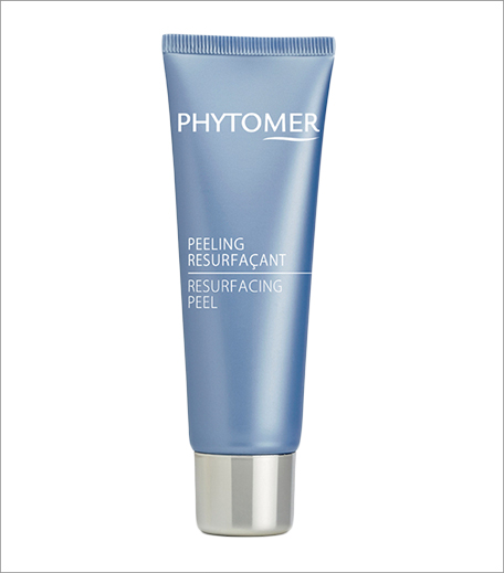 exfoliators_phytomer-resurfacing-peel_hauterfly
