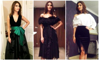 Vaani Kapoor looks_Featured_Hauterfly