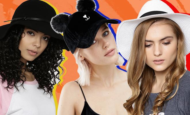Hats_Featured_Hauterfly