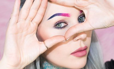 Ombre eyes_Featured_Hauterfly