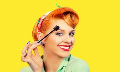 Eyebrow Hacks_Hauterfly