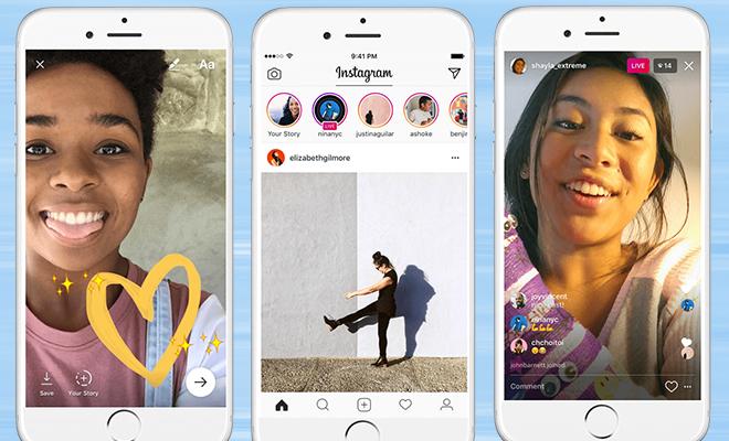 Instagram New Features_Hauterfly