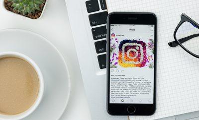 Instagram Stories Tips_Hauterfly