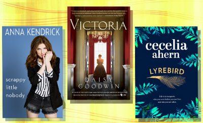 November Books Featured_Hauterfly
