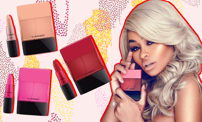 MAC Perfume Blac Chyna_Featured_Hauterfly