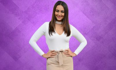 Sonakshi Sinha GTL_Featured_Hauterfly