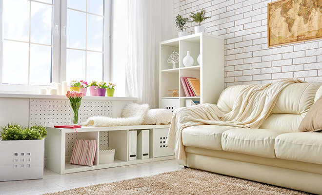 White Winter Decor Featured_Hauterfly