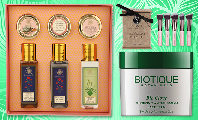 Bridal beauty gifts_Featured_Hauterfly