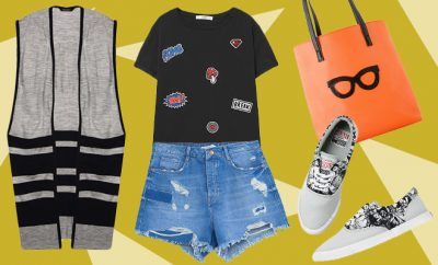 Boi's Budget Buys_Shorts and tee_Featured_Hauterfly