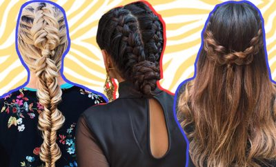 Braids_Featured_Hauterfly