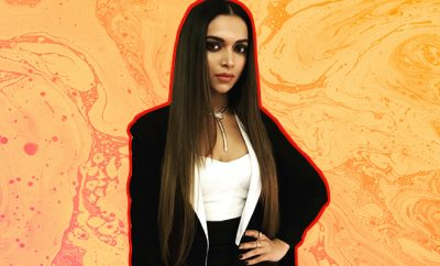 Deepika Padukone Monochrome_Featured_Hauterfly