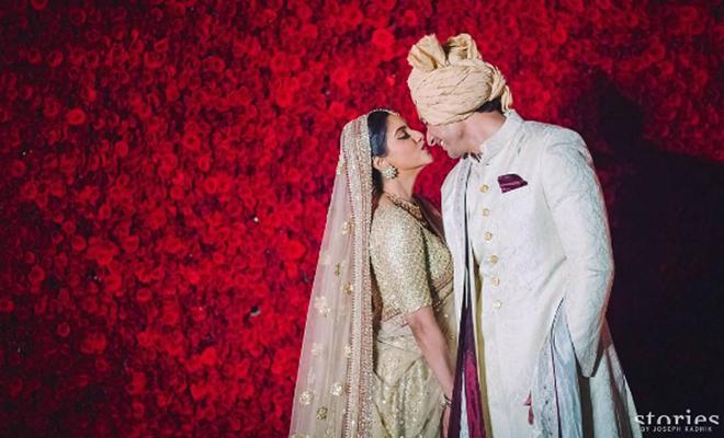 weddingphotographers_Hauterfly