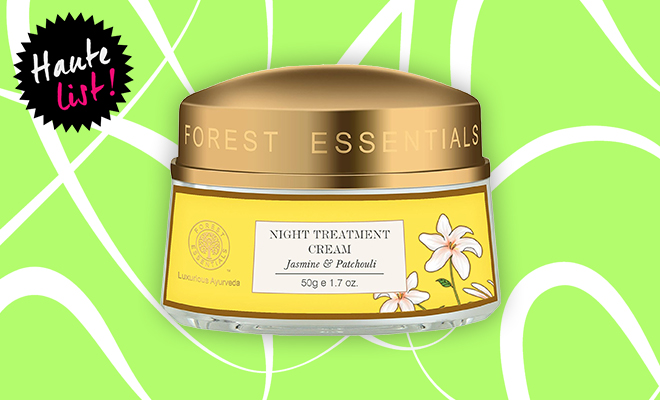 forest-essentials-night-cream-jasmine-patchouli_featured_Hauterfly