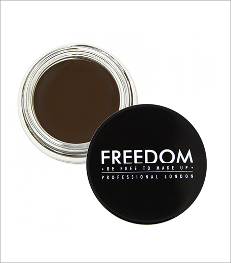freedom-brow-gel_hauterfly