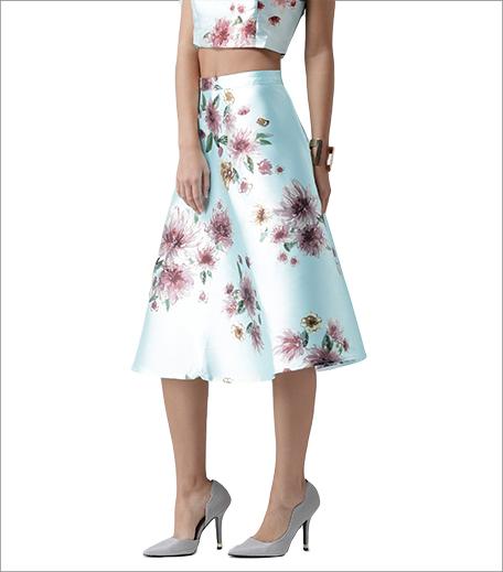 gtl-freida-pinto_f21-skirt_hauterfly-1