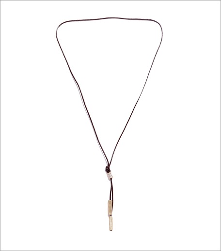 get-the-look-sonakshi-sinha-necklace_hauterfly