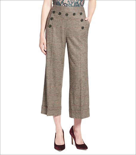 get-the-look-sonakshi-sinha-trouser_hauterfly