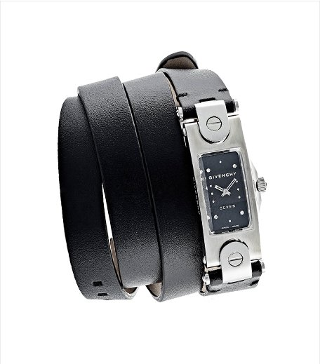 editors pick-givenchy-watch_hauterfly