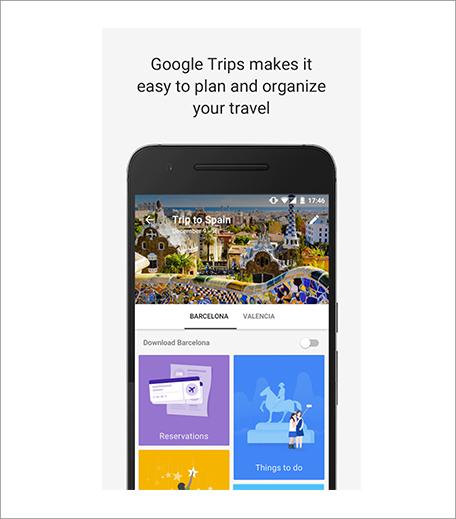 google-trips-appturday_Hauterfly