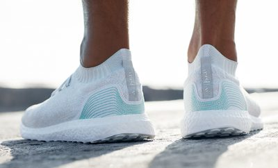 Adidas Parley_Featured_Hauterfly
