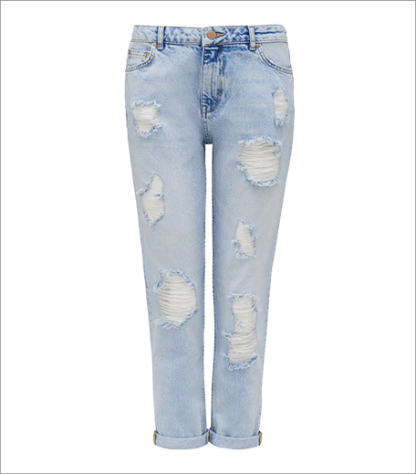 Distressed-boyfriend-jeans-Hauterfly