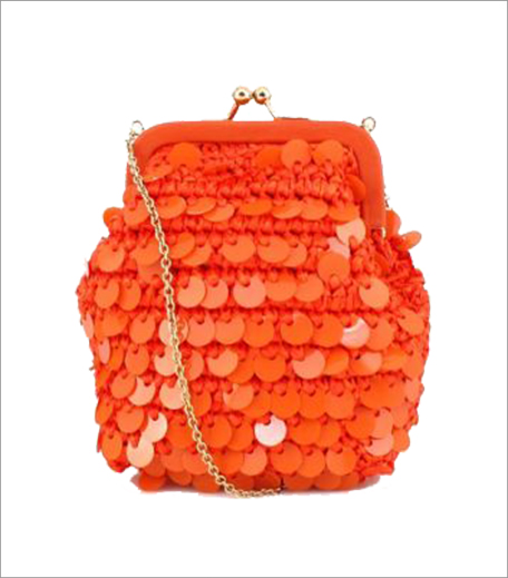 haute-picks_baishali-bag_hauterfly