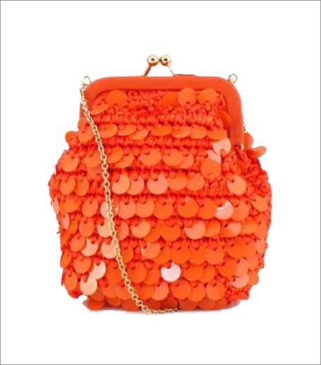 haute-picks_baishali-bag_hauterfly