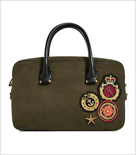 haute-picks_japleen-bag_hauterfly