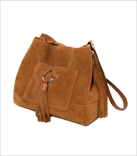 haute-picks_meghana-bag_hauterfly