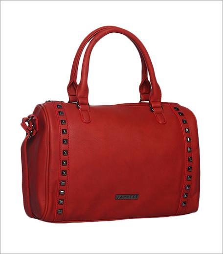 haute-picks_pranita-bag_hauterfly