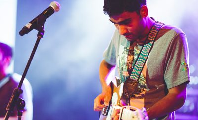 Haute Sounds Prateek Kuhad_Hauterfly
