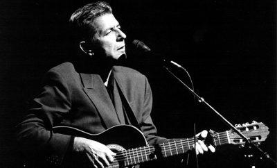 Leonard Cohen-HauteSounds_Hauterfly