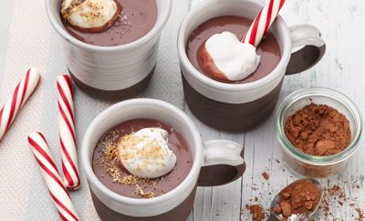 Red Wine Hot Chocolate_Hauterfly