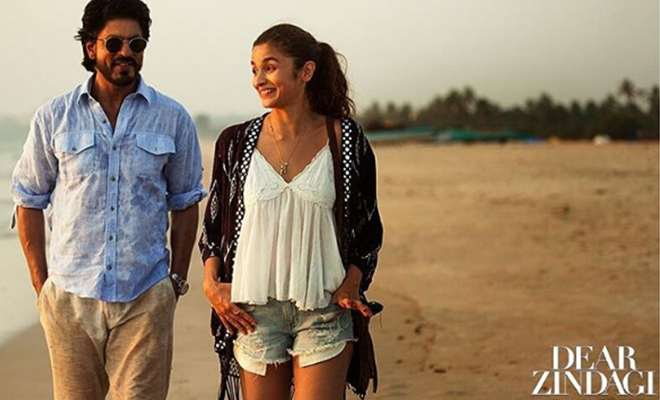 Alia Bhatt Dear Zindagi Get The Look_Hauterfly