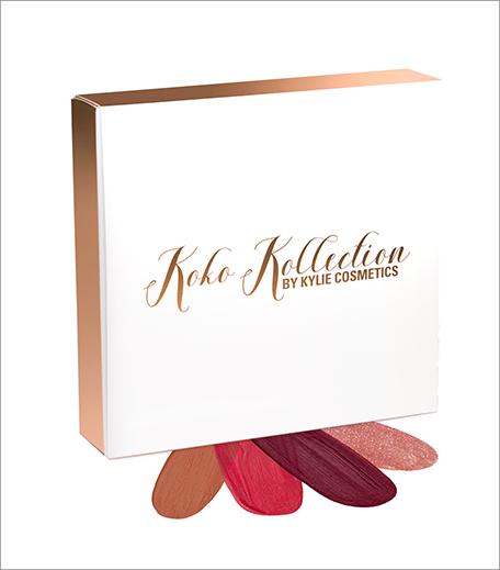 Kylie Cosmetics_Hauterfly