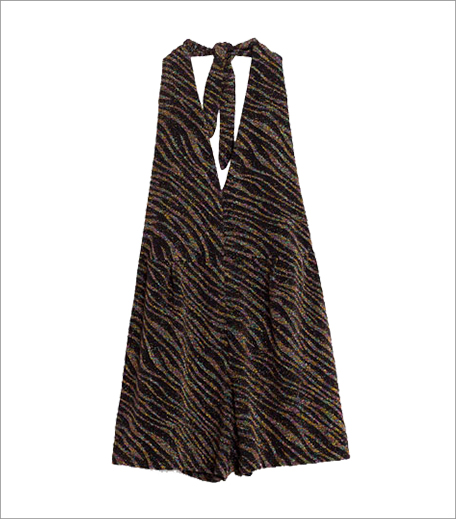 Zara jumpsuit_Boi's Budget Buys_Hauterfly