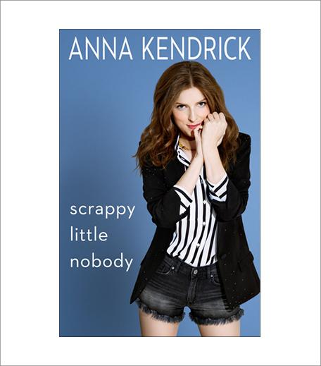 November Books Anna Kendrick Autobiography_Hauterfly
