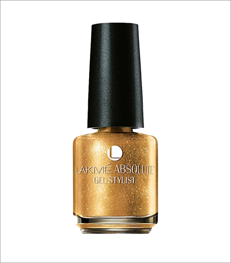 Lakme Absolute Gel Stylist Nail Polish_Haute Picks_Hauterfly