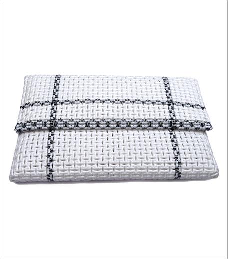 portfolio bag-urmi-hauterfly