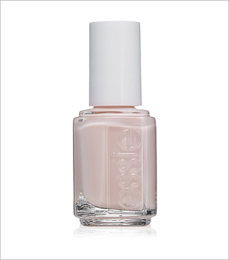 Essie Nail Polish in Ballet Slippers_Haute Picks_Hauterfly