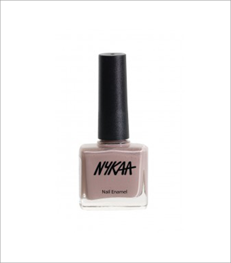 Nykaa Nudes Nail Enamel Collection_Haute Picks_Hauterfly