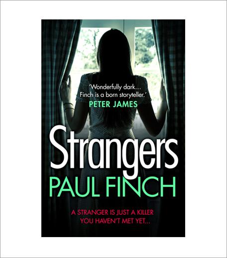 Starngers November Book_Hauterfly