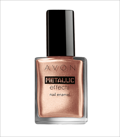 Avon nailpaint_Haute Picks_Hauterfly