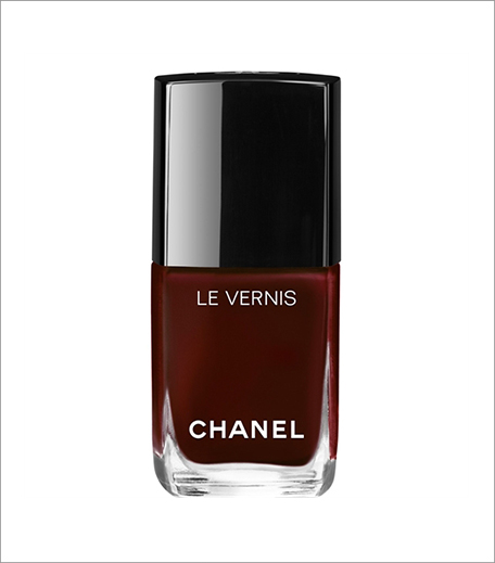 Chanel Rouge Noir Nail Polish_Haute Picks_Hauterfly