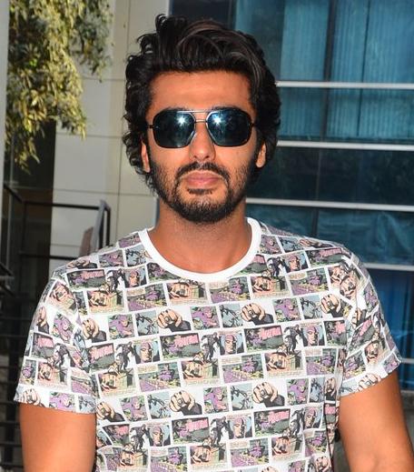 Arjun-Kapoor_Hauterfly